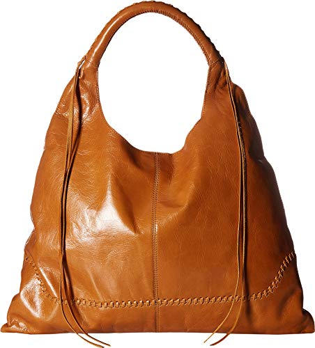 - Hobo Women's Nomad Earth One Size
