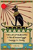 The Cat of Bubastes, G. A. Henty, 1611791251
