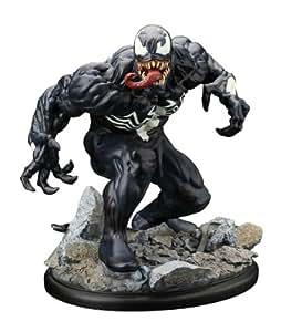 """Kotobukiya """"Marvel Comics Amazing Spiderman"""" Venom Unbound"""