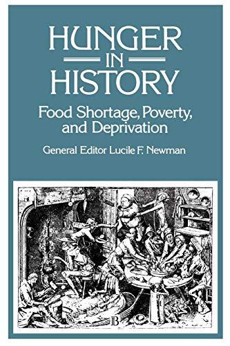 Hunger History