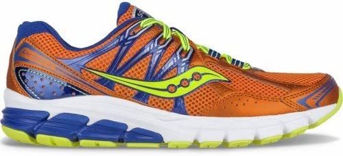 Saucony Jazz 18: Amazon.it: Scarpe e borse