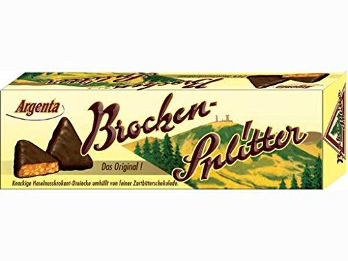 Argenta Brocken-Splitter 62,5g