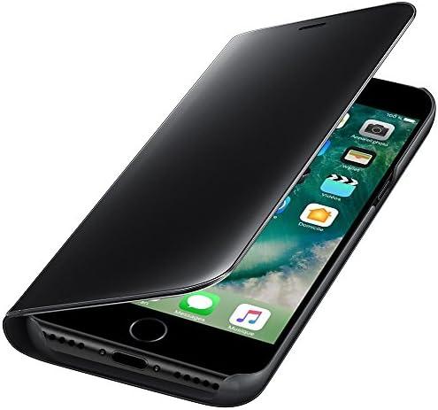 coque iphone 7 grandcaser