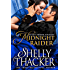 Midnight Raider (Escape with a Scoundrel Series Book 2)