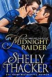 Bargain eBook - Midnight Raider