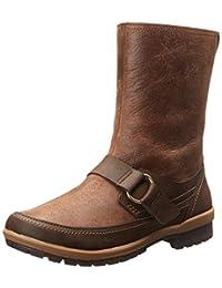 Merrell Women's Emery Buckle Boot