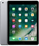 Apple iPad(5th Gen) Tablet (9.7 inch, 128GB, Wi-Fi), Space Grey