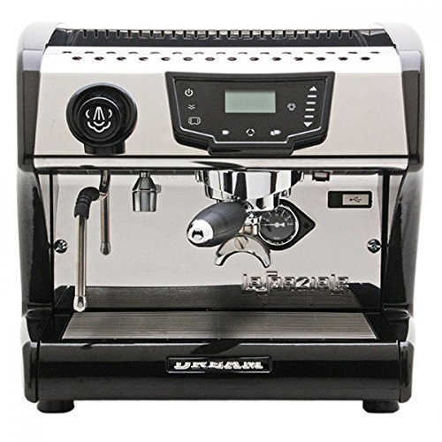 Used, La Spaziale S1 Dream Espresso Machine Black for sale  Delivered anywhere in USA