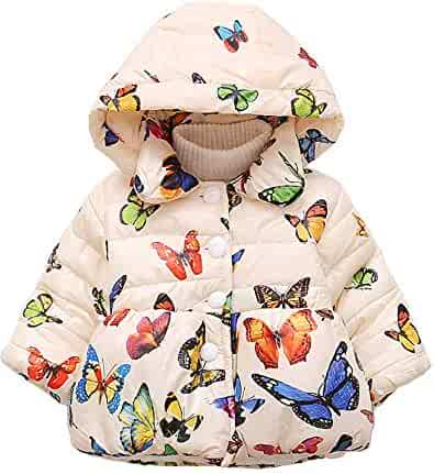 ed03d70a9526 Shopping Whites - Snow Wear - Jackets   Coats - Clothing - Baby ...
