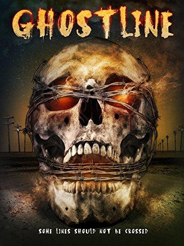 Ghostline]()