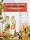 The Heavenly Rose-Garden: A History of Shirvan & Daghestan