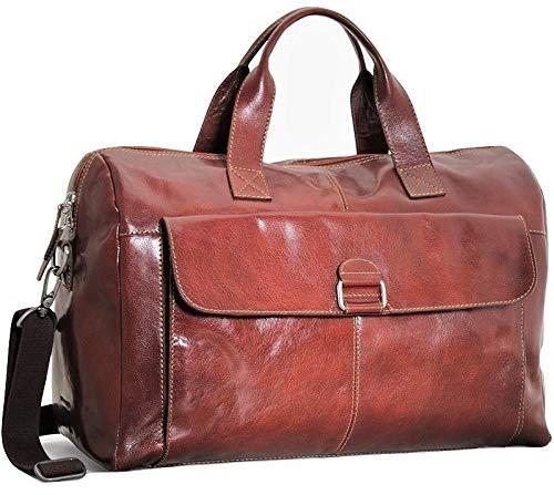 - Jack Georges Leather Tuscana Classico 19