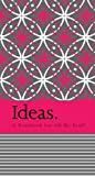 Ideas, Barbour Publishing, Inc. Staff, 1616266341