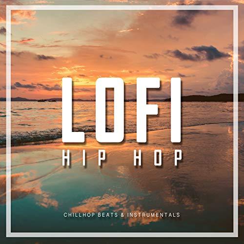Chillhop by Lofi Hip Hop on Amazon Music - Amazon com