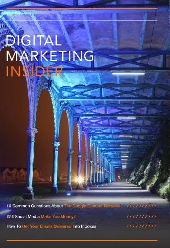 Study: Defining the Gap between National and Local Digital Marketing Service Providers