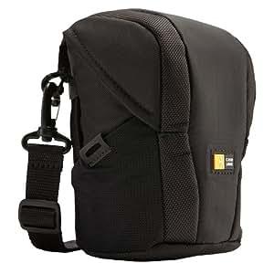 ea9e8b817 Case Logic DSL101 - Bolso para cámara: Amazon.es: Electrónica