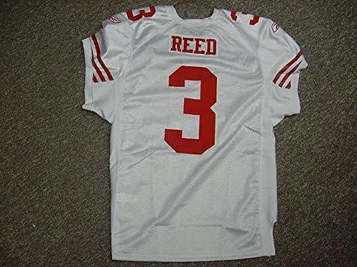 jeff-reed-san-francisco-49ers-2009-2011-game-visa-practice-jersey
