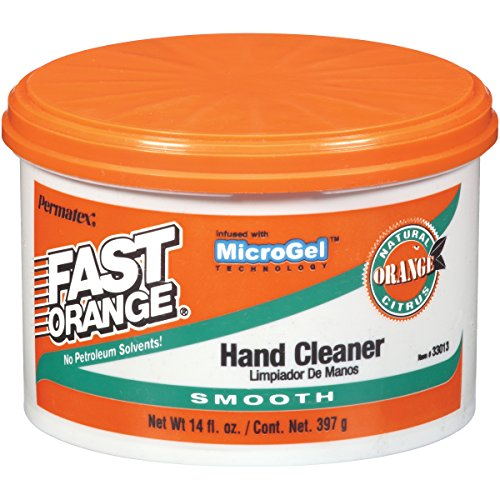 permatex-33013-fast-orange-smooth-cream-hand-cleaner-14-oz