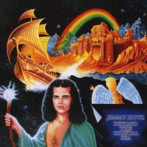 Beyond the Crystal Sea, 30th Anniversary Edition