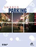 Shared Parking