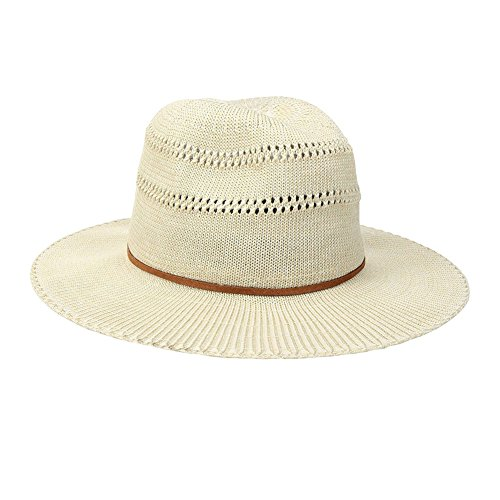 Outdoor Research Women's Kismet Sun Hat, Cairn, 1size