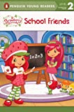 School Friends, Lana Edelman, 0606260234