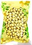 Dried White Lotus Seed 通心白蓮 (32 oz)
