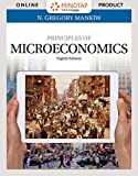 MindTap Economics for Mankiw's Principles of Microeconomics, 8th Edition
