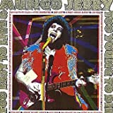 Mungo Jerry - Too Fast To Live And Too Young To Die - PRT Records - 6.26703 BL
