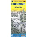COLOMBIE / COLOMBIA