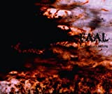 The Clouds Are Burning By Faal (2012-06-04)