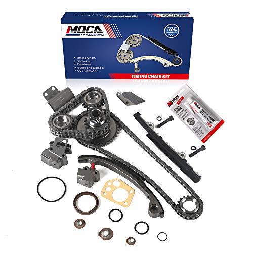 240sx ka24de timing chain kit - 2
