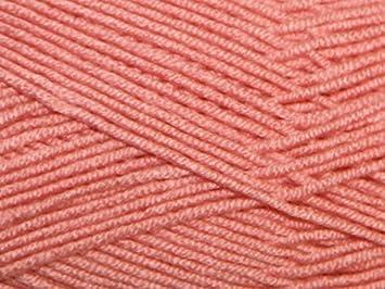 Baby Knitting Wool Uk : Sirdar snuggly baby crofter dk knitting wool yarn g minnie