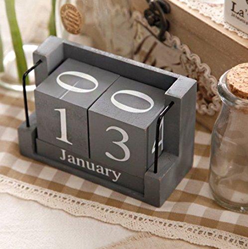 muir woods calendar - 2