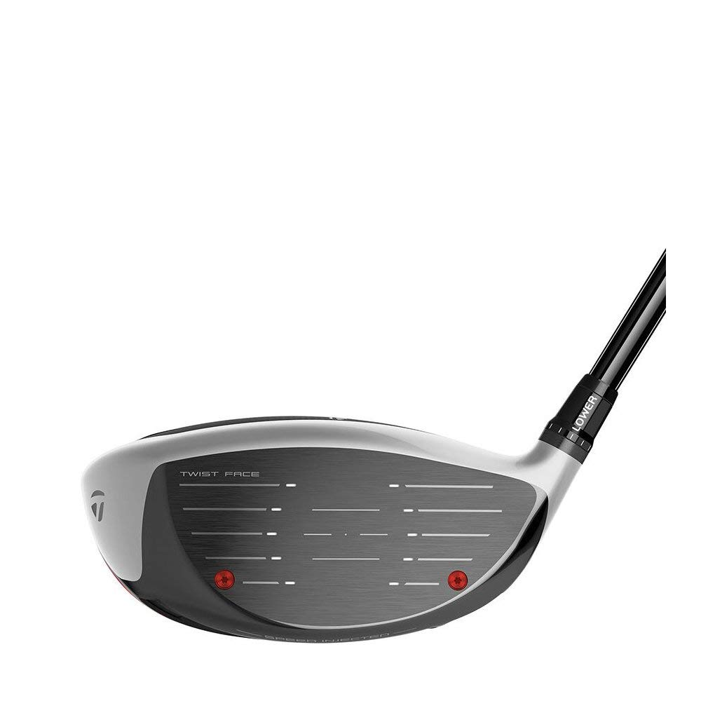 TaylorMade M6 Driver 460cc