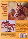 Equine Acupressure: A Working Manual