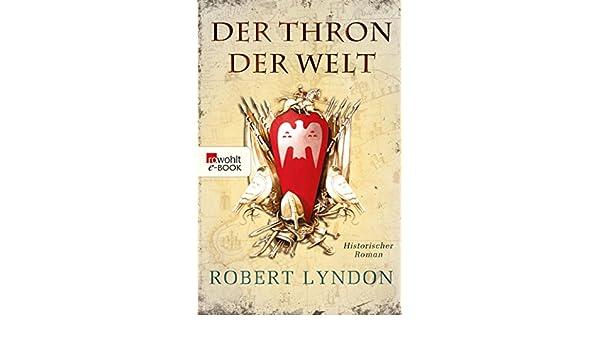 Der Kommandeur (German Edition)