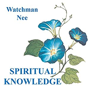 Spiritual Knowledge Audiobook