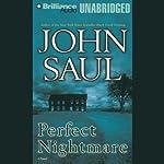 Perfect Nightmare | John Saul