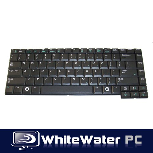 - MPC Micron Transport T2400 Laptop Keyboard