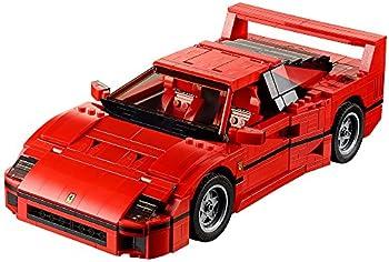 LEGO Creator Expert Ferrari F40 Kit