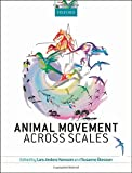 img - for Animal Movement Across Scales book / textbook / text book