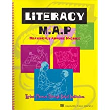 Literacy M.A.P. Meaningful Applied Phonics (Explicit Phonics Through Instruction)