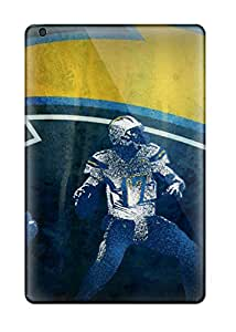 New Style saniegohargers NFL Sports & Colleges newest iPad Mini 2 cases