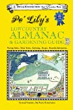 Po Lily's Lowcountry Almanac and Gardening Guide, Lily Herndon-Weaks, 1419661728