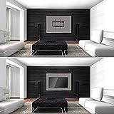 Universal TV Stand Adjustable, TV Stand LED TV