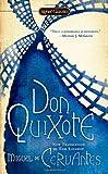 img - for Don Quixote (Signet Classics) book / textbook / text book