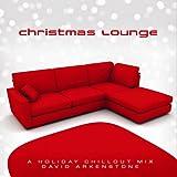 Christmas Lounge