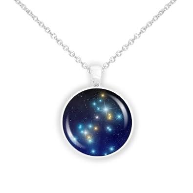 we are Forever family Sirius Star Necklace Sirius Star Pendant Sirius Jewelry