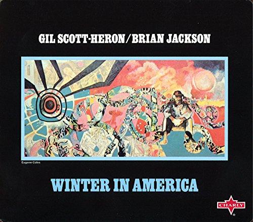Price comparison product image Winter In America